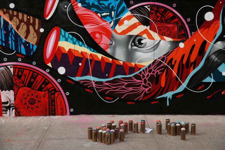 brooklyn-street-art-how-nosm-tristan-eaton-jaime-rojo-05-15-web-10
