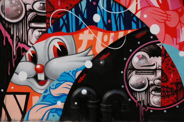 brooklyn-street-art-how-nosm-tristan-eaton-jaime-rojo-05-15-web-11