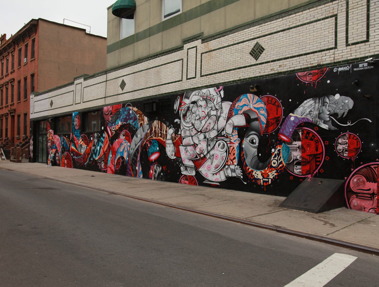 brooklyn-street-art-how-nosm-tristan-eaton-jaime-rojo-05-15-web-12
