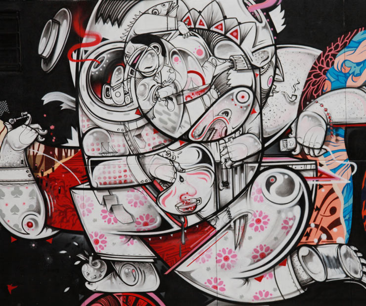 brooklyn-street-art-how-nosm-tristan-eaton-jaime-rojo-05-15-web-13
