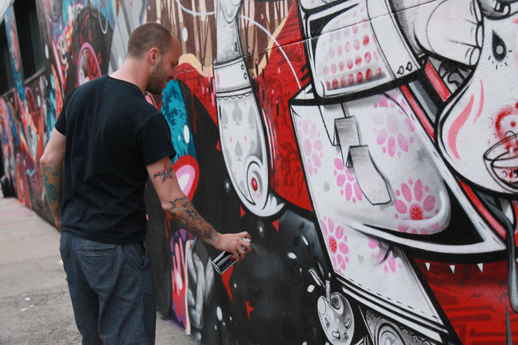 brooklyn-street-art-how-nosm-tristan-eaton-jaime-rojo-05-15-web-3