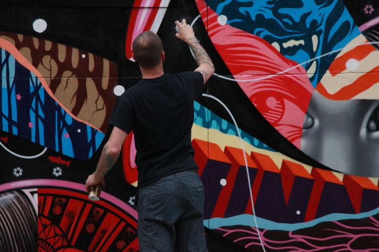 brooklyn-street-art-how-nosm-tristan-eaton-jaime-rojo-05-15-web-5