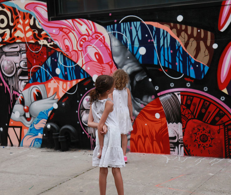 brooklyn-street-art-how-nosm-tristan-eaton-jaime-rojo-05-15-web-6