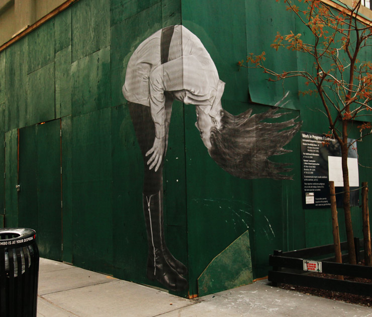 brooklyn-street-art-jr-jaime-rojo-05-03-15-web-2