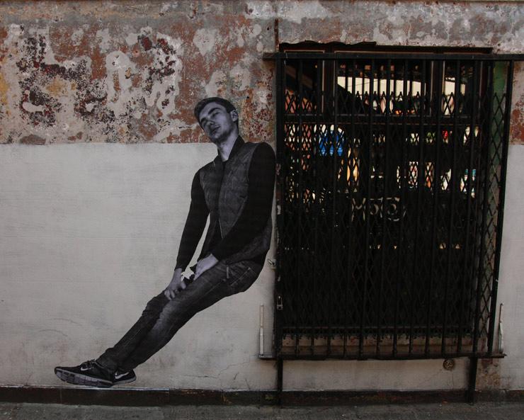 brooklyn-street-art-jr-jaime-rojo-05-10-15-web