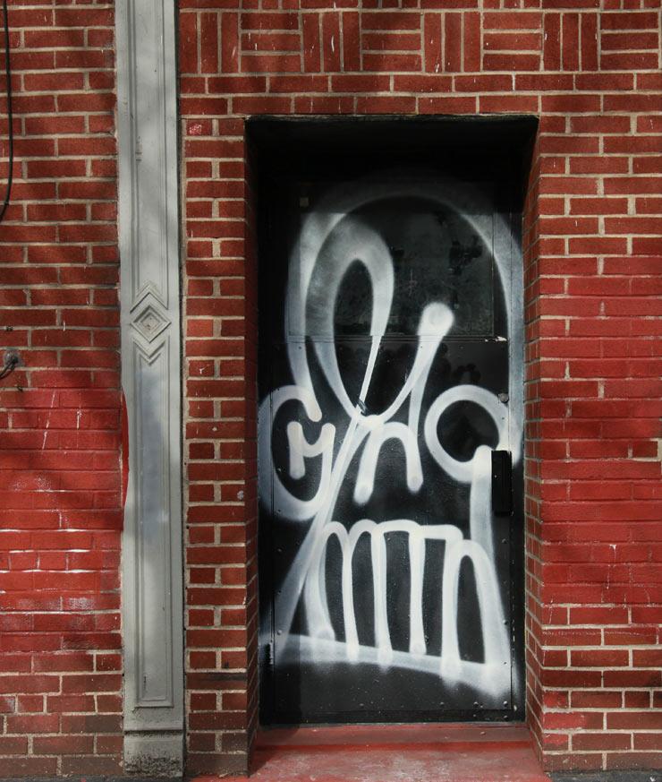 brooklyn-street-art-katsu-jaime-rojo-05-15-web