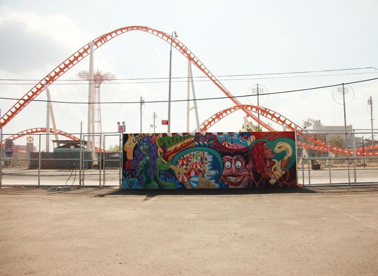 brooklyn-street-art-lady-pink-jaime-rojo-coney-art-walls-05-15-web-2