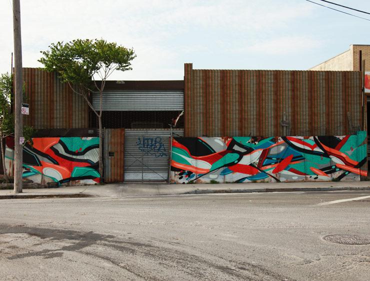 brooklyn-street-art-likes-jaime-rojo-05-31-15-web