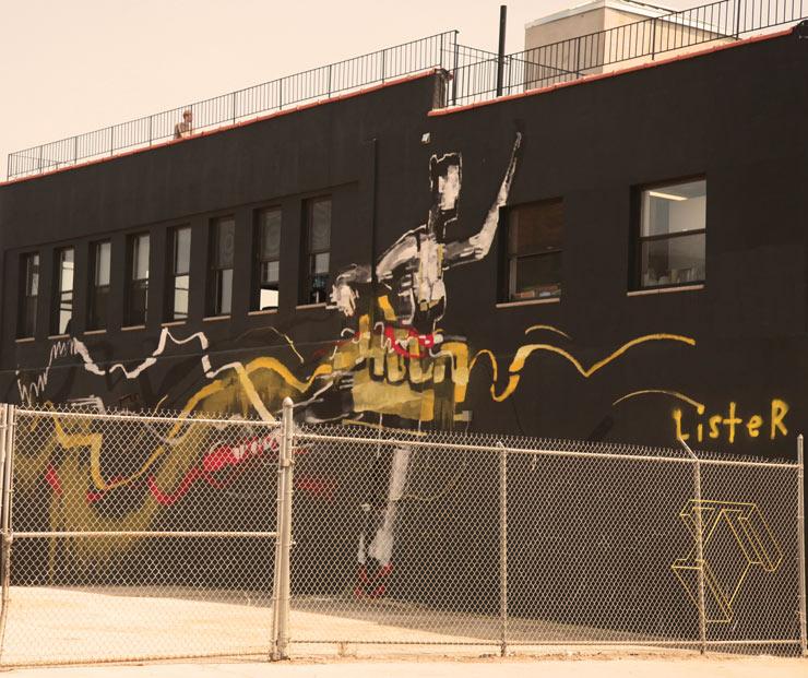 brooklyn-street-art-lister-jaime-rojo-05-10-10-web-2
