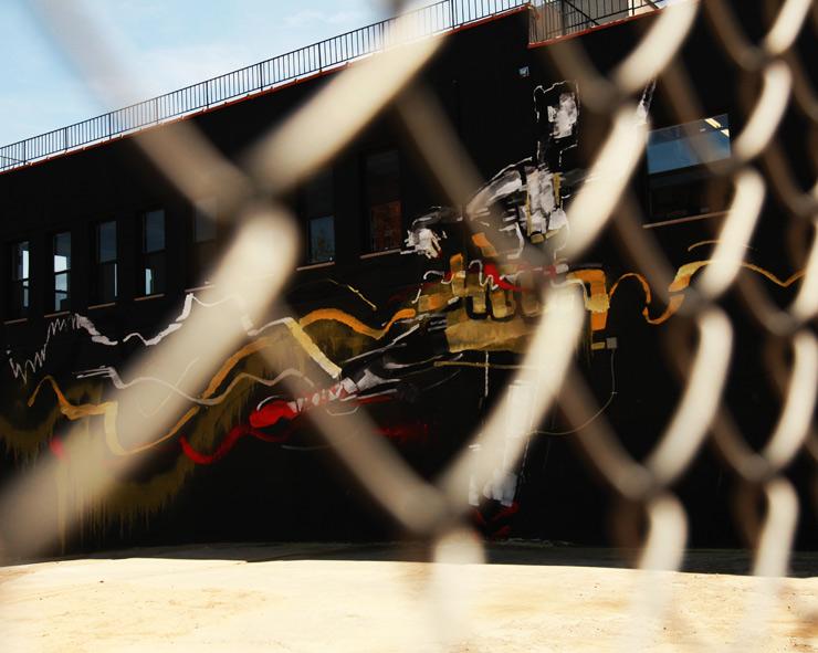 brooklyn-street-art-lister-jaime-rojo-05-10-15-web-2