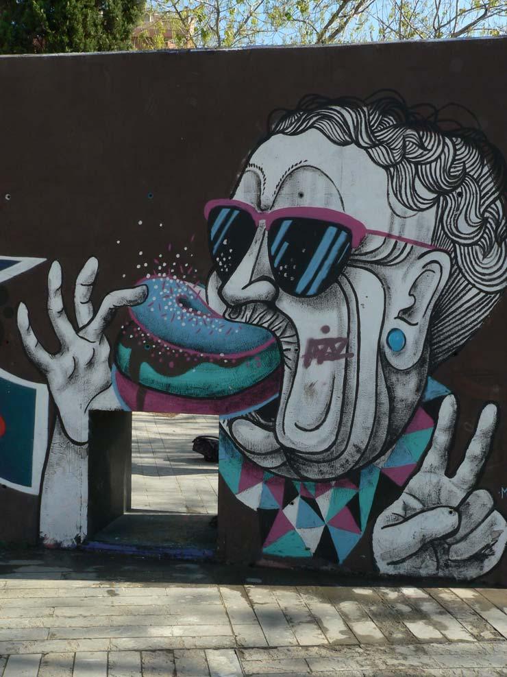 brooklyn-street-art-lluis-olive-bulbuena-barcelona-MARINO-2013-web