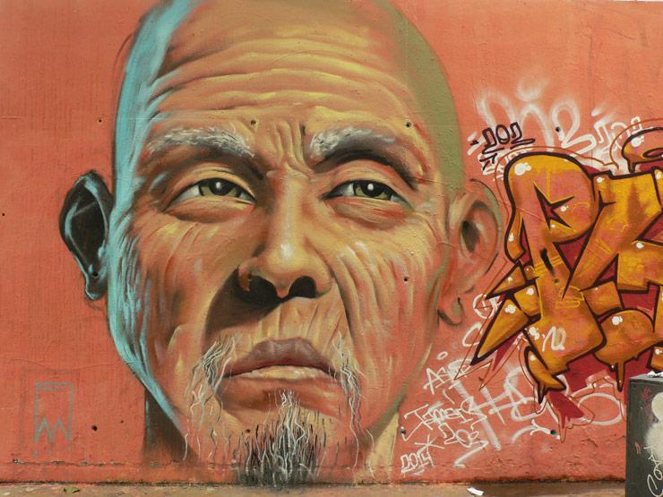 brooklyn-street-art-lluis-olive-bulbuena-barcelona-ManuTwice-2014-web