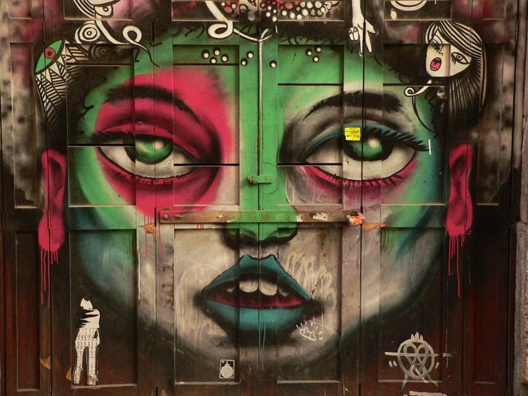 brooklyn-street-art-lluis-olive-bulbuena-barcelona-P-NITAS-2015-web