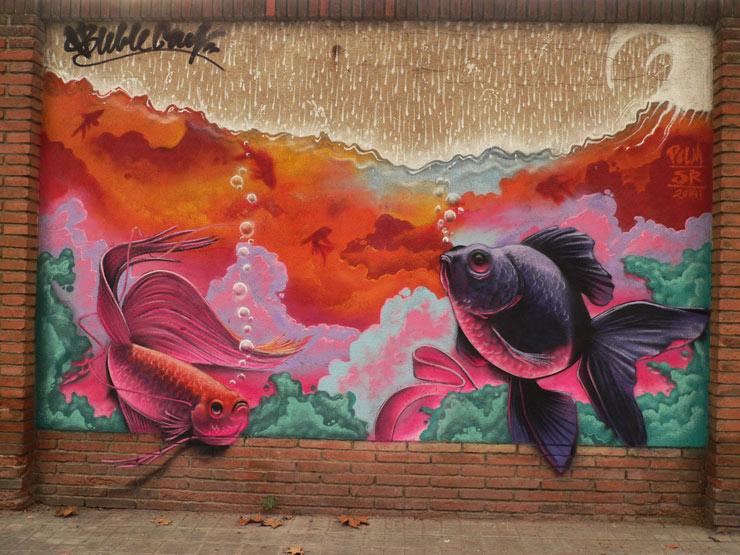 brooklyn-street-art-lluis-olive-bulbuena-barcelona-PAMSR-2014-web