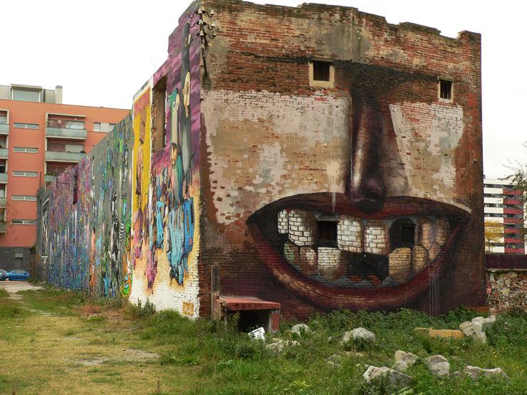 brooklyn-street-art-lluis-olive-bulbuena-barcelona-PENAO-2014-web