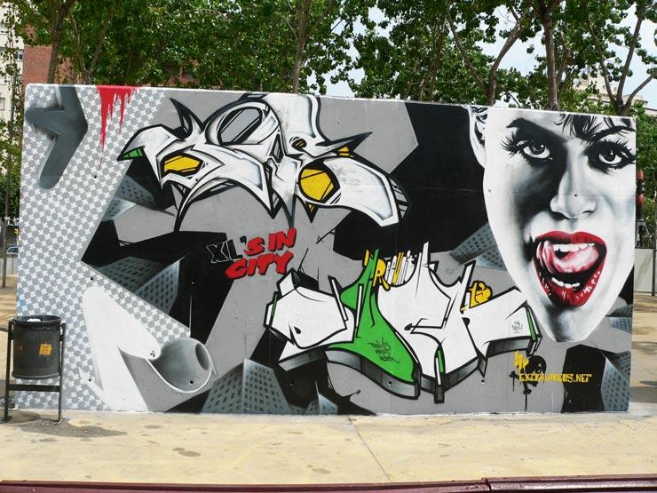 brooklyn-street-art-lluis-olive-bulbuena-barcelona-REEUNIT-2006-web