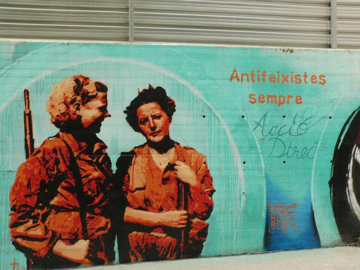 brooklyn-street-art-lluis-olive-bulbuena-barcelona-ROCBLACKBLOCK-2014-web