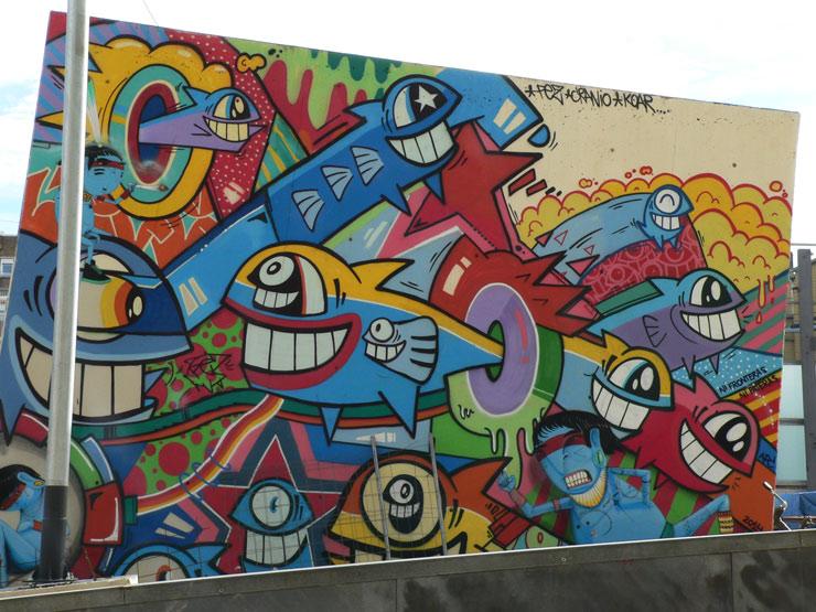 brooklyn-street-art-lluis-olive-bulbuena-barcelona-elpez-2014-web