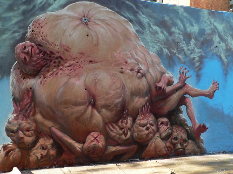 brooklyn-street-art-lluis-olive-bulbuena-barcelona-enric-sant-web