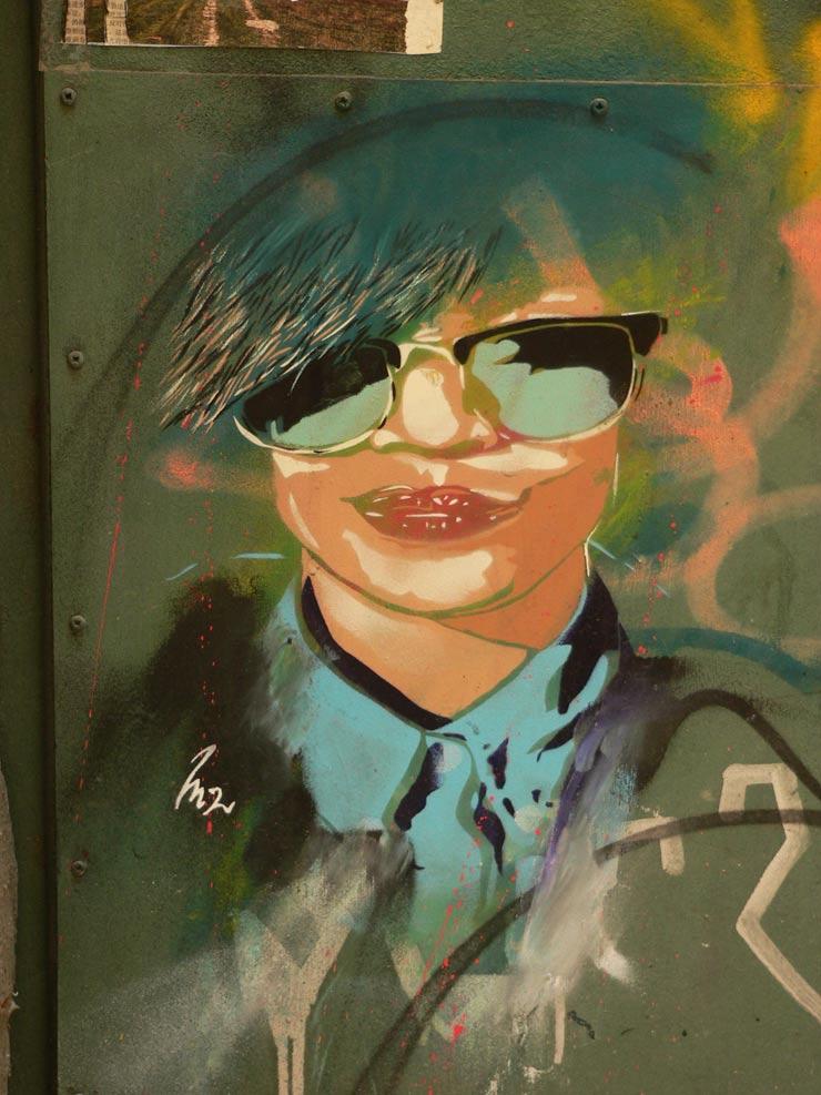 brooklyn-street-art-lluis-olive-bulbuena-barcelona-web