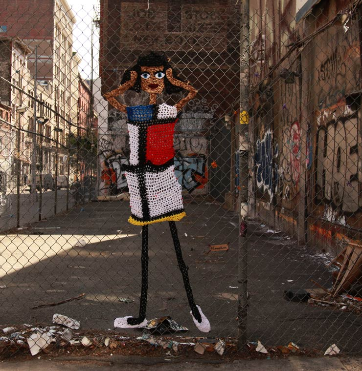 brooklyn-street-art-london-kaye-jaime-rojo-05-03-15-web