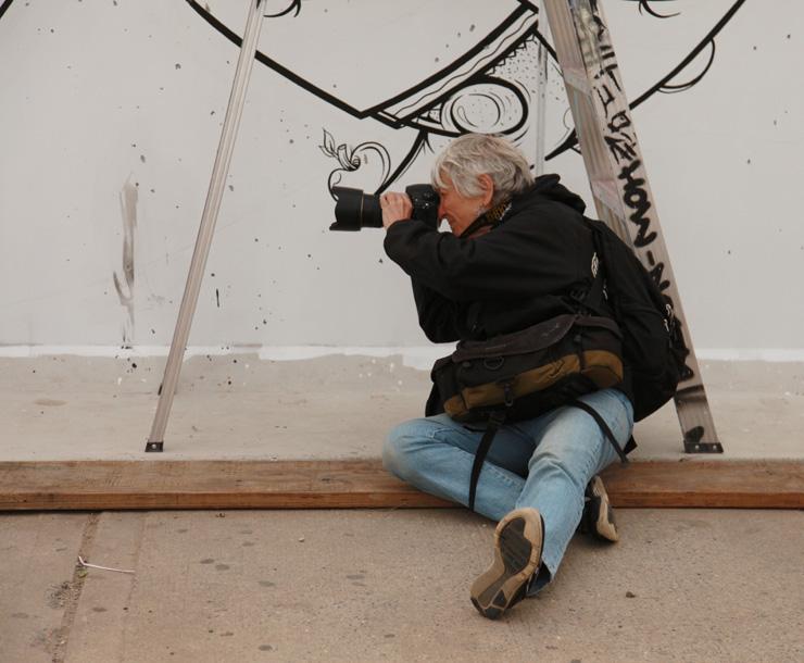 brooklyn-street-art-martha-cooper-jaime-rojo-coney-art-walls-05-22-15-web