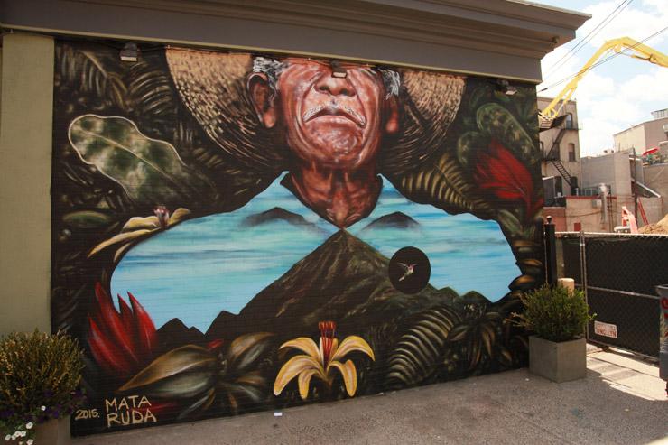 brooklyn-street-art-mata-ruda-jaime-rojo-05-24-15-web-1