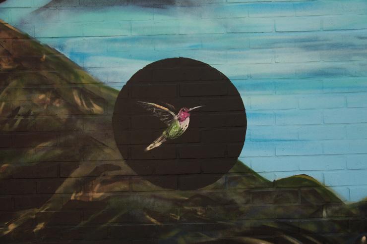 brooklyn-street-art-mata-ruda-jaime-rojo-05-24-15-web-2