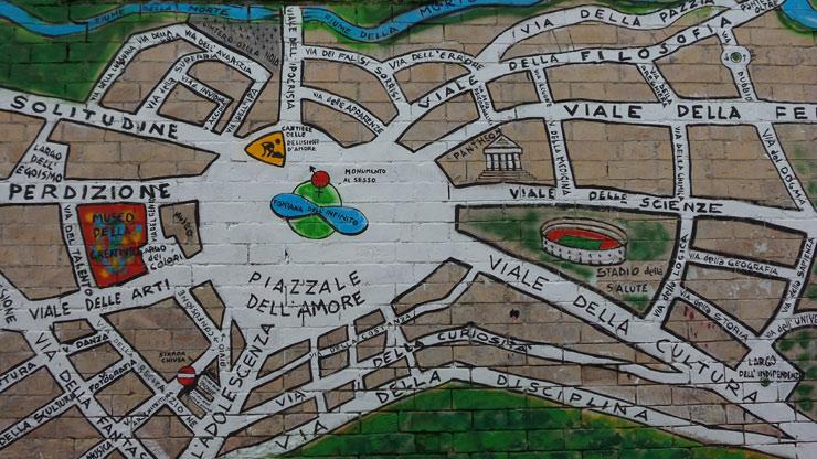brooklyn-street-art-maupal-rome-05-31-15-web-1