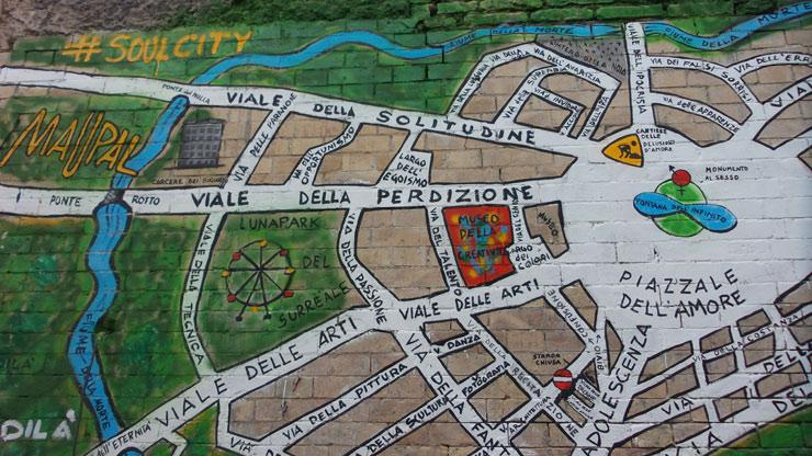 brooklyn-street-art-maupal-rome-05-31-15-web-3