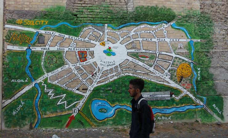 brooklyn-street-art-maupal-rome-05-31-15-web-4