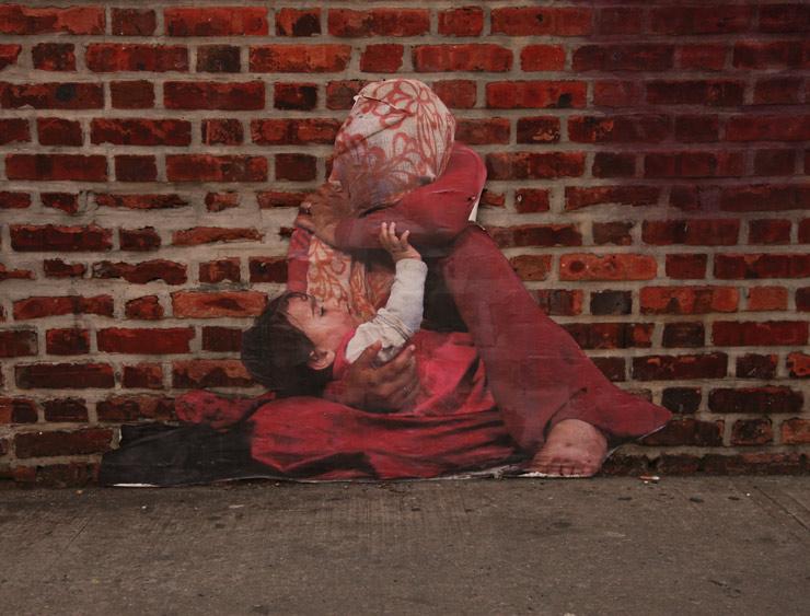 brooklyn-street-art-merve-berkman-jaime-rojo-05-03-15-web