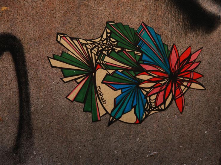 brooklyn-street-art-miishab-jaime-rojo-05-24-15-web
