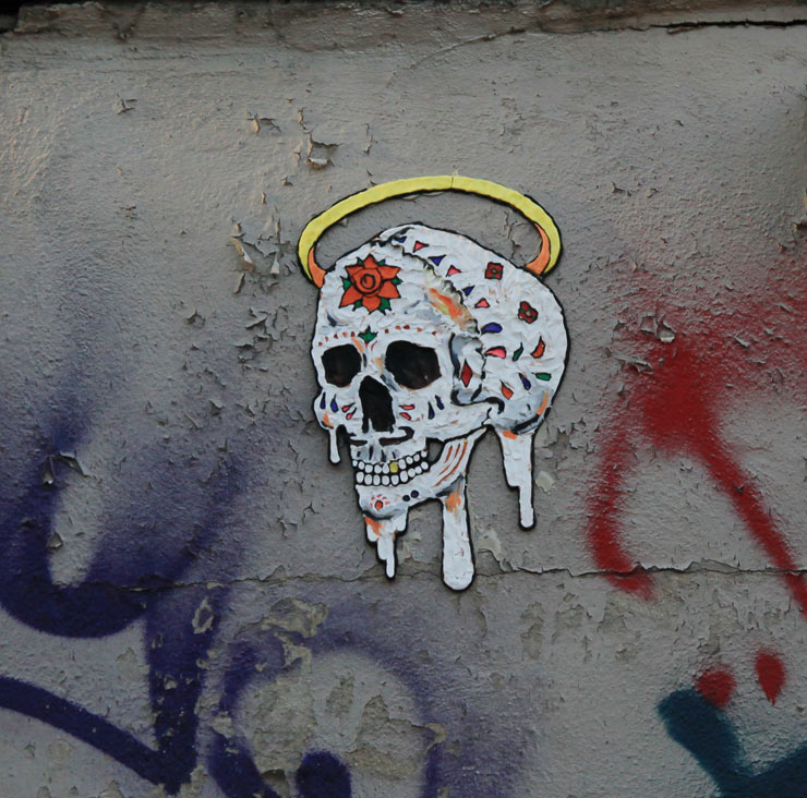 brooklyn-street-art-mr-toll-jaime-rojo-05-15-web-2