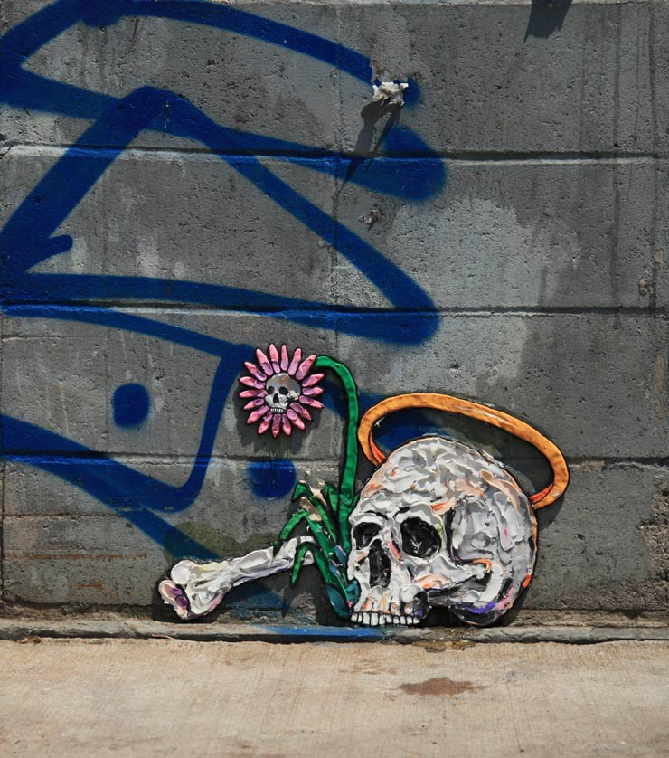 brooklyn-street-art-mr-toll-jaime-rojo-05-15-web