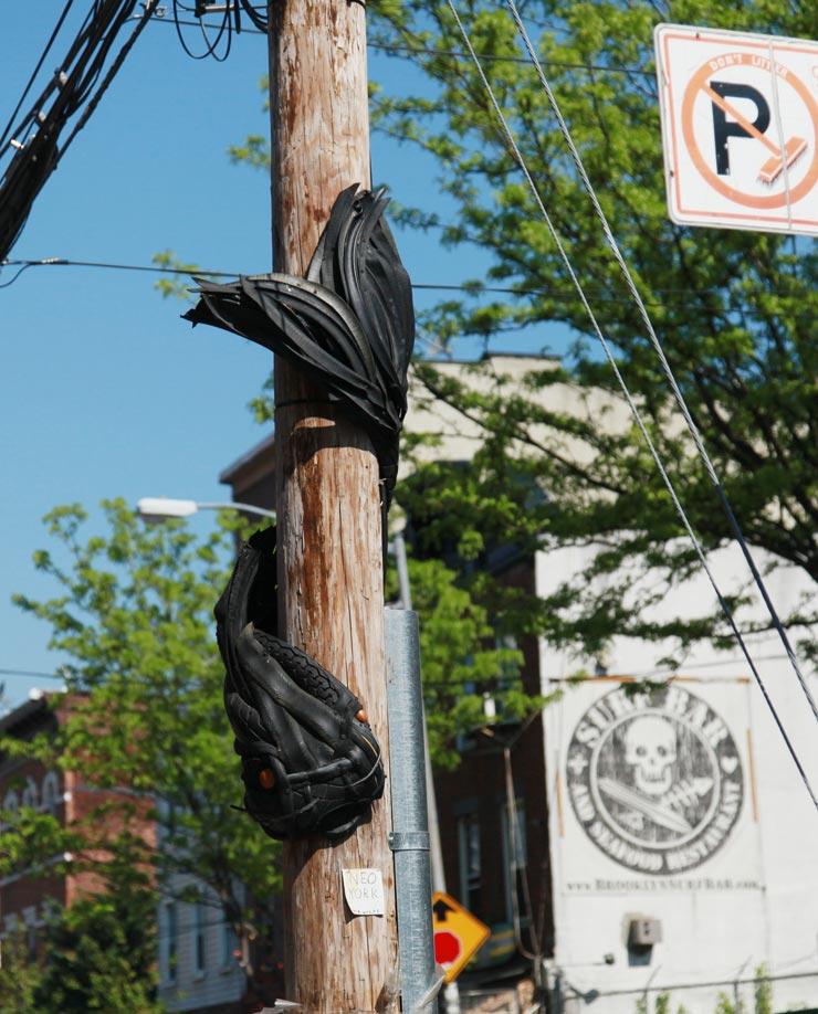 brooklyn-street-art-mr-volpe-jaime-rojo-05-10-15-web