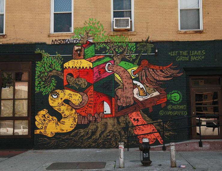 brooklyn-street-art-nepo-coreografico-jaime-rojo-05-31-15-web