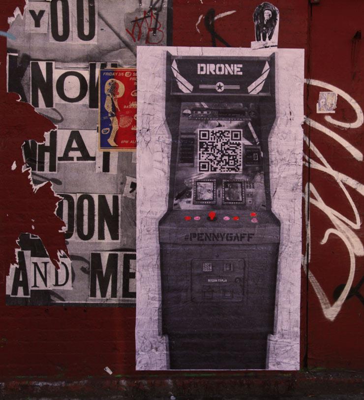 brooklyn-street-art-penny-gaff-jaime-rojo-05-10-15-web