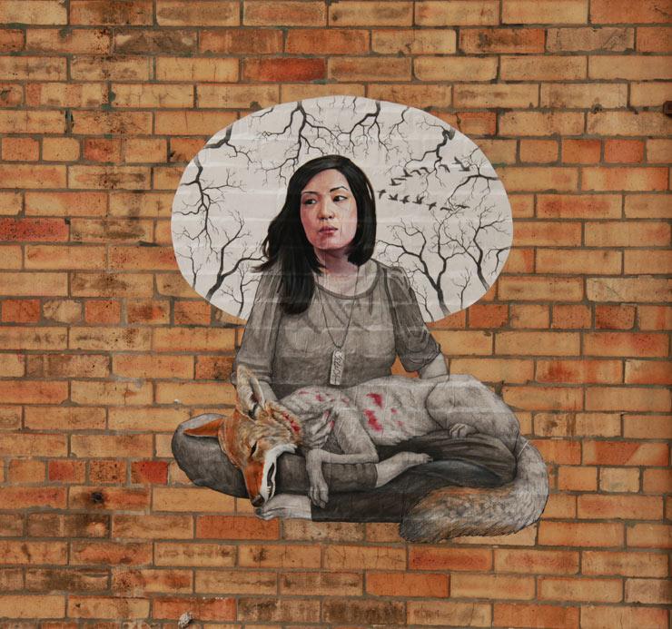 brooklyn-street-art-qrst-jaime-rojo-05-31-15-web