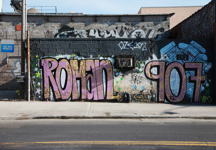 brooklyn-street-art-r2-907-jaime-rojo-05-03-15-web