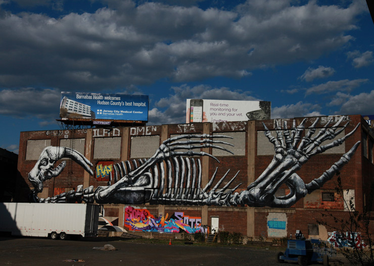 brooklyn-street-art-roa-jaime-rojo-05-03-15-web-1