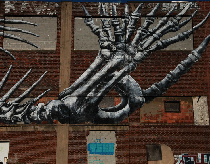 brooklyn-street-art-roa-jaime-rojo-05-03-15-web-4