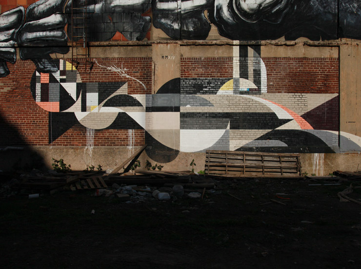 brooklyn-street-art-rubin-jaime-rojo-05-03-15-web
