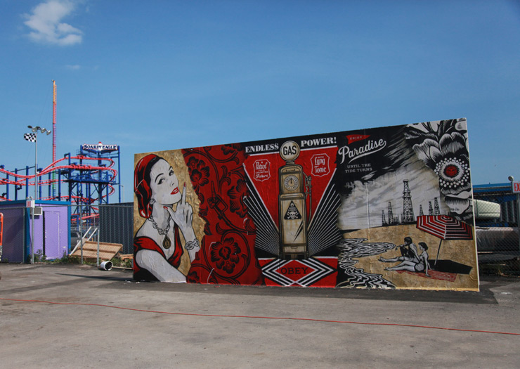 brooklyn-street-art-shepard-fairey-jaime-rojo-coney-art-walls-05-15-web-1
