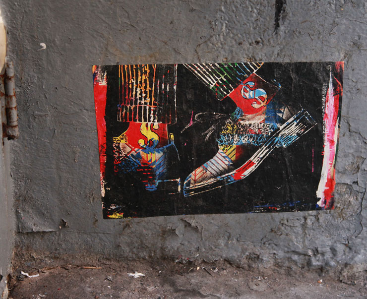 brooklyn-street-art-showta-jaime-rojo-05-10-15-web