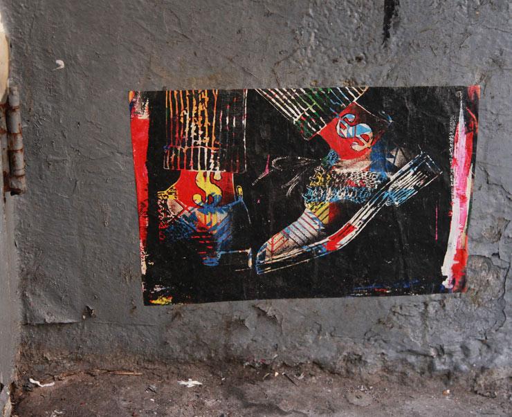 brooklyn-street-art-showta-jaime-rojo-05-10-15-web