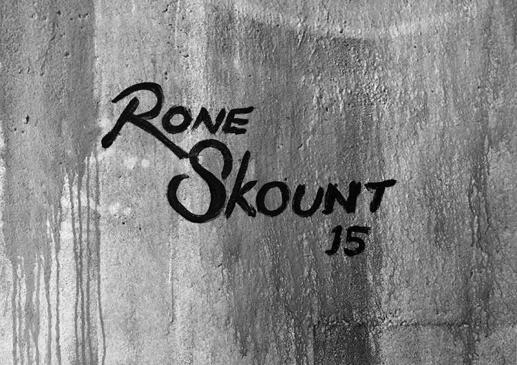 brooklyn-street-art-skount-rone-amsterdam-05-15-web-1
