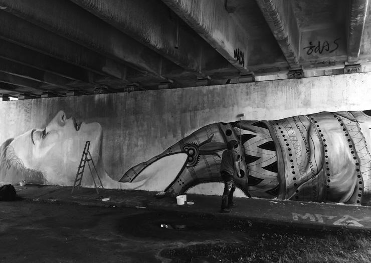 brooklyn-street-art-skount-rone-amsterdam-05-15-web-2