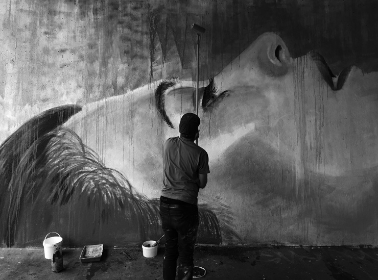brooklyn-street-art-skount-rone-amsterdam-05-15-web-3