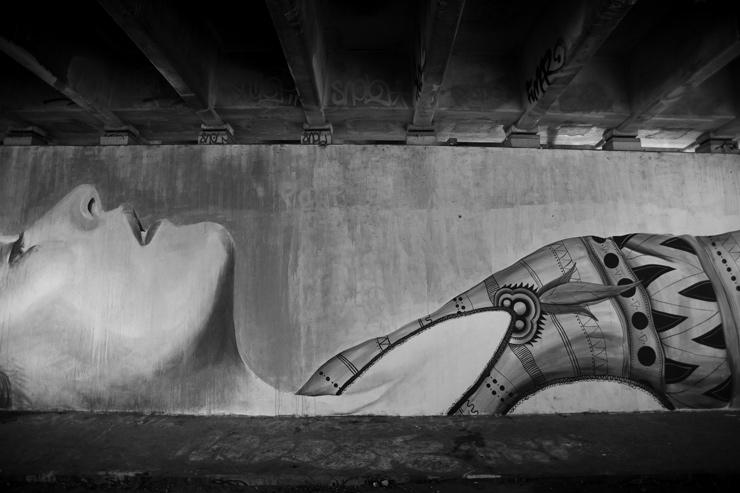 brooklyn-street-art-skount-rone-amsterdam-05-15-web-4